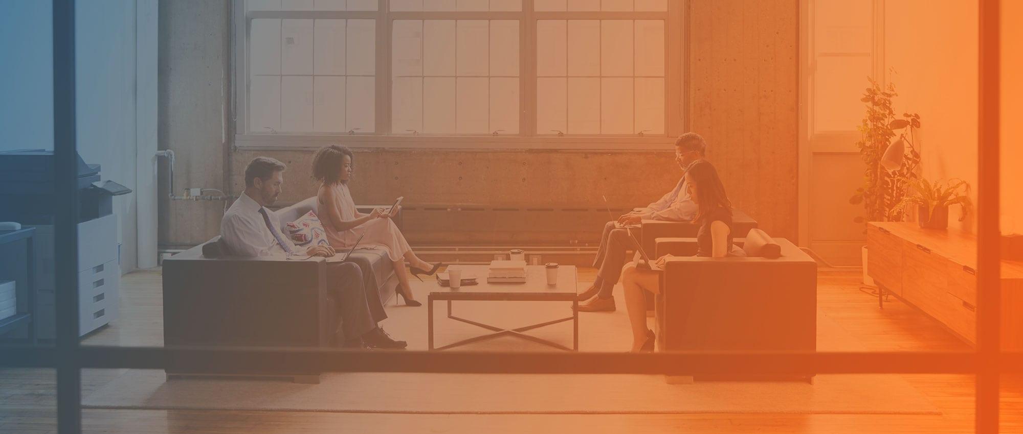 Faites germer la serendipité au cœur de votre entreprise