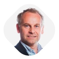 Benoit CEO Hubtobee
