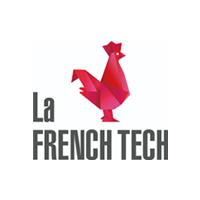 Partenaire Hubtobee - Frenchtech