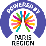 logo-poweredparisregion
