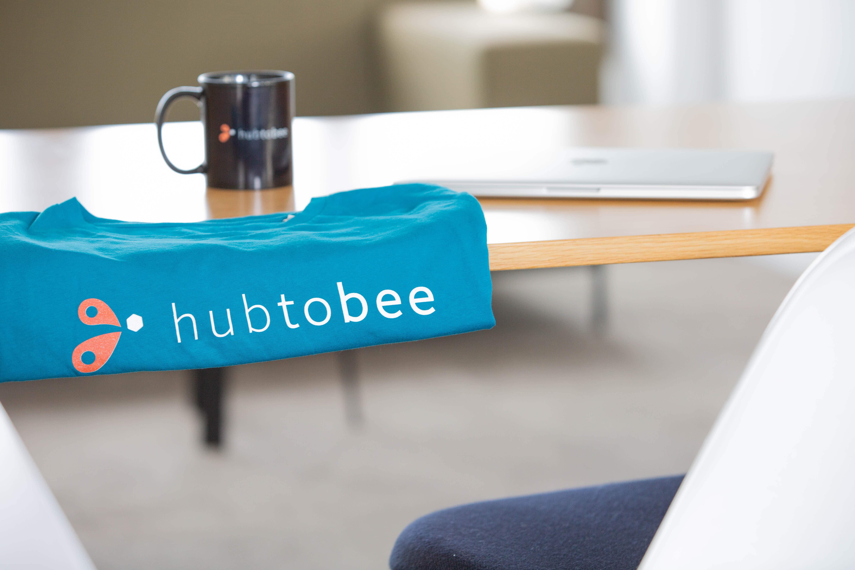 Hubtobee 2018-34 copie