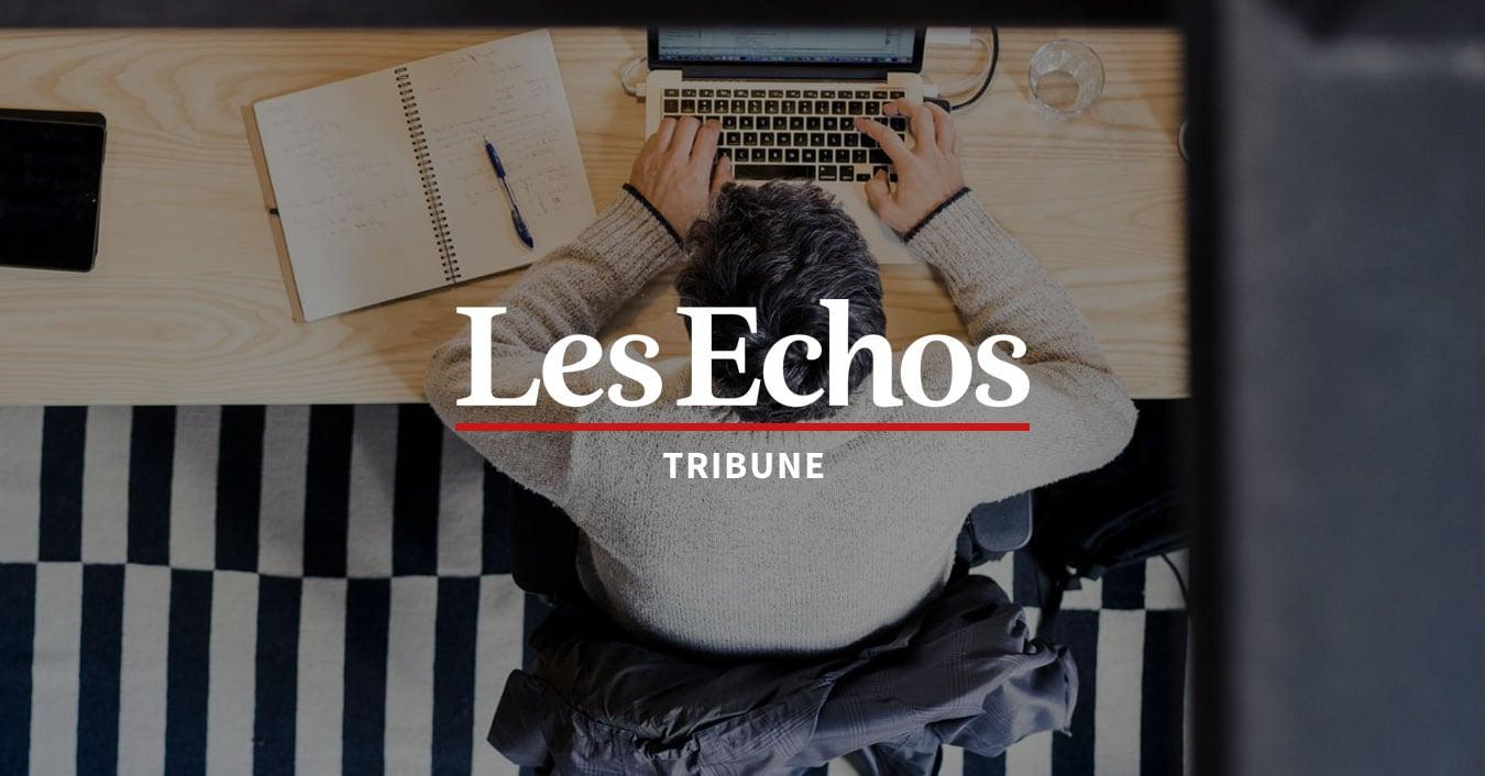 tribune-echo-benoit3