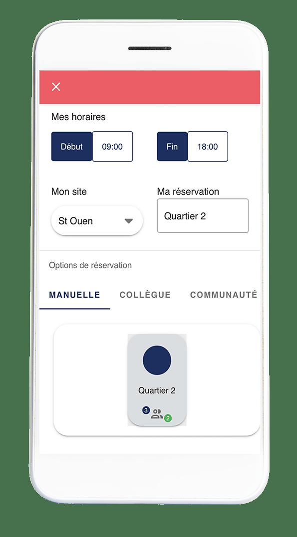 smartphone_3.2